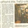 2008_31_12_ Plzeňský deník