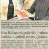 04_2009_26_02_Plzeňský deník