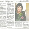 13_2009_21_09_Mělnický deník