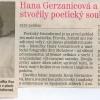 01_2010_01_01_Plzeňský deník KULTURA