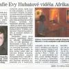 03_2010_21_05_Plzeňský deník