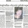 05_2010_29_07_Plzeňský deník KULTURA
