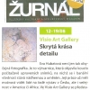 06_2010_01_08_Žurnál
