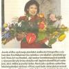 09_2010_18_08_Plzeňský deník