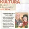 10_2010_01_09_Plzeňský deník KULTURA