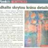 32-2012_18_01_Plzeňák