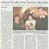 34-2012_06_02_Plzeňský-deník