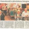 37-2012_09_05_Plzeňský-deník