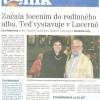 39-2012_10_07_Pražský-deník