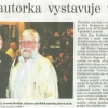 40-2012_12_07_Plzeňský-deník