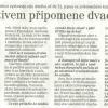 41-2012_06_08-Rokycanský-deník