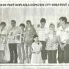 42-2012_13_08_2012-Rokycanský-deník