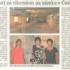 47-2012_21_09_Domažlický-deník