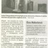 51-2012_22_11_Rokycanský-deník