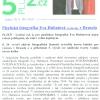 12_2013_28_11_5plus2.cz