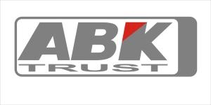 ABK TRUST_logo